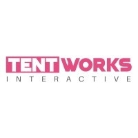 Tentworks Interactive