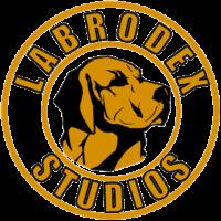 Labrodex Studios