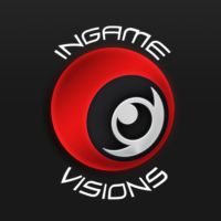 InGame Visions