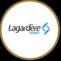 Lagardère Sports