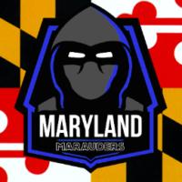 Maryland Marauders