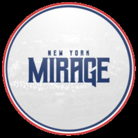New York Mirage