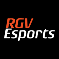 RGV Esports