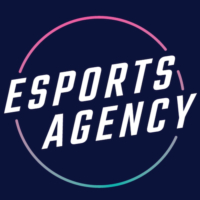 Esports Agency GG