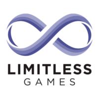 Limitless Games