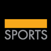 ONE Sports & Entertainment