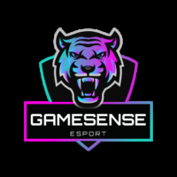 Game Sense Esport