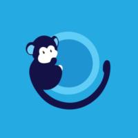 Monkey Bubble Ltd.