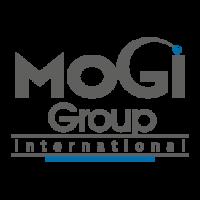 MoGi Group