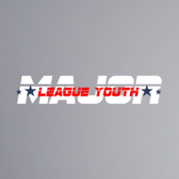 Major League Youth™