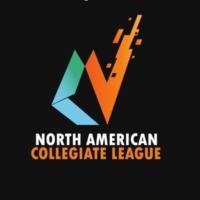 North American Collegiate League