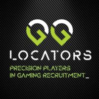 ggLocators