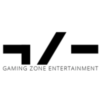 Gamingzone Entertainment