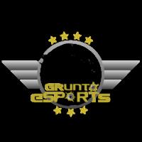 GRUNTo eSports