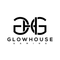 GlowHouse Gaming