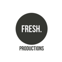 Fresh Productions