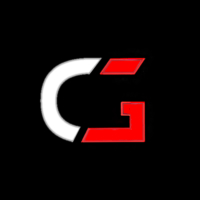 Ceaseless Gaming