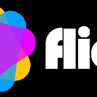 Flick Inc