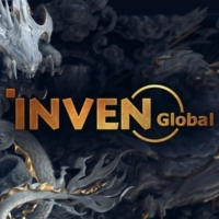 Inven Global
