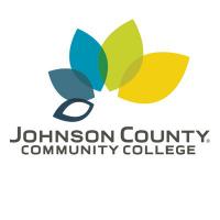Johnson Community College