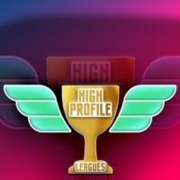 High Profile Leagues