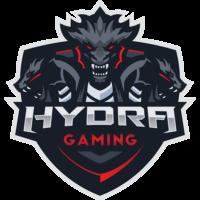 Hydra Gaming LLC