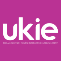 Ukie - UK Interactive Entertainment Association