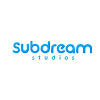 Subdream Studios