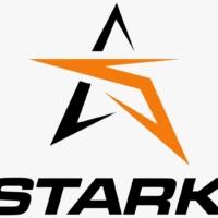 STARK Esports GmbH