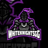 WhiteKnightsGG