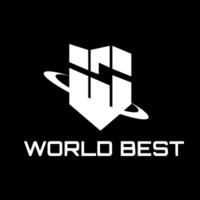 World Best Gaming