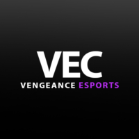 Vengeance Esports