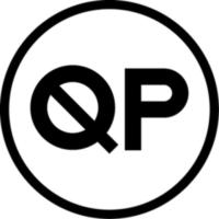 The Quantrill Partnership