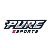 Pure Esports Arena
