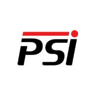 Prime Sports International