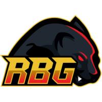 RBG Esports