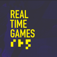 Real Time Games