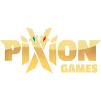 Pixion Games