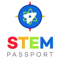 STEM Passport