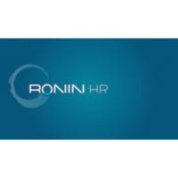 Ronin HR