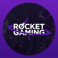 Rocket Gaming