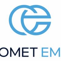 Comet EMG