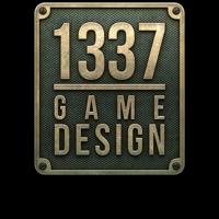 1337 Inc.