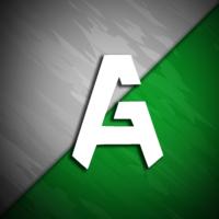 AG Esports