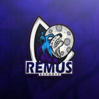 Remus eSports