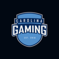 Carolina Gaming