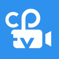 CappingTV