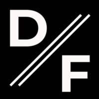 Digital Fuse