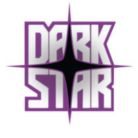 Dark Star Gaming