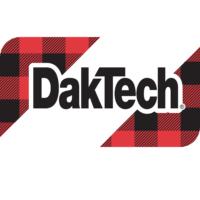 DakTech Inc.